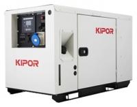 Kipor ID15 reviews, Kipor ID15 price, Kipor ID15 specs, Kipor ID15 specifications, Kipor ID15 buy, Kipor ID15 features, Kipor ID15 Electric generator