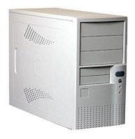KME pc case, KMECX-2455 300W pc case, pc case KME, pc case KMECX-2455 300W, KMECX-2455 300W, KMECX-2455 300W computer case, computer case KMECX-2455 300W, KMECX-2455 300W specifications, KMECX-2455 300W, specifications KMECX-2455 300W, KMECX-2455 300W specification