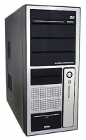 KME pc case, KME CX-5058 450W Black/silver pc case, pc case KME, pc case KME CX-5058 450W Black/silver, KME CX-5058 450W Black/silver, KME CX-5058 450W Black/silver computer case, computer case KME CX-5058 450W Black/silver, KME CX-5058 450W Black/silver specifications, KME CX-5058 450W Black/silver, specifications KME CX-5058 450W Black/silver, KME CX-5058 450W Black/silver specification