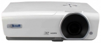 Knoll Systems HDP2100 reviews, Knoll Systems HDP2100 price, Knoll Systems HDP2100 specs, Knoll Systems HDP2100 specifications, Knoll Systems HDP2100 buy, Knoll Systems HDP2100 features, Knoll Systems HDP2100 Video projector