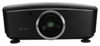 Knoll Systems HDP2300 reviews, Knoll Systems HDP2300 price, Knoll Systems HDP2300 specs, Knoll Systems HDP2300 specifications, Knoll Systems HDP2300 buy, Knoll Systems HDP2300 features, Knoll Systems HDP2300 Video projector