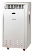 Komatsu CP-25H3A-H16A air conditioning, Komatsu CP-25H3A-H16A air conditioner, Komatsu CP-25H3A-H16A buy, Komatsu CP-25H3A-H16A price, Komatsu CP-25H3A-H16A specs, Komatsu CP-25H3A-H16A reviews, Komatsu CP-25H3A-H16A specifications, Komatsu CP-25H3A-H16A aircon