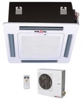 Komatsu KCC-36HR1 air conditioning, Komatsu KCC-36HR1 air conditioner, Komatsu KCC-36HR1 buy, Komatsu KCC-36HR1 price, Komatsu KCC-36HR1 specs, Komatsu KCC-36HR1 reviews, Komatsu KCC-36HR1 specifications, Komatsu KCC-36HR1 aircon