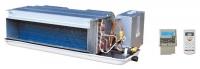 Komatsu KCD-48HR1 air conditioning, Komatsu KCD-48HR1 air conditioner, Komatsu KCD-48HR1 buy, Komatsu KCD-48HR1 price, Komatsu KCD-48HR1 specs, Komatsu KCD-48HR1 reviews, Komatsu KCD-48HR1 specifications, Komatsu KCD-48HR1 aircon