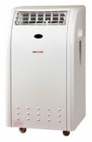 Komatsu KPT-09HR air conditioning, Komatsu KPT-09HR air conditioner, Komatsu KPT-09HR buy, Komatsu KPT-09HR price, Komatsu KPT-09HR specs, Komatsu KPT-09HR reviews, Komatsu KPT-09HR specifications, Komatsu KPT-09HR aircon