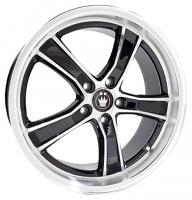 wheel Konig, wheel Konig Airstrike 8x18/5x112 D66.6 ET48 GBSFP, Konig wheel, Konig Airstrike 8x18/5x112 D66.6 ET48 GBSFP wheel, wheels Konig, Konig wheels, wheels Konig Airstrike 8x18/5x112 D66.6 ET48 GBSFP, Konig Airstrike 8x18/5x112 D66.6 ET48 GBSFP specifications, Konig Airstrike 8x18/5x112 D66.6 ET48 GBSFP, Konig Airstrike 8x18/5x112 D66.6 ET48 GBSFP wheels, Konig Airstrike 8x18/5x112 D66.6 ET48 GBSFP specification, Konig Airstrike 8x18/5x112 D66.6 ET48 GBSFP rim