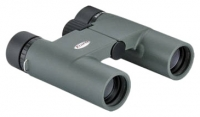Kowa BD25-8GR reviews, Kowa BD25-8GR price, Kowa BD25-8GR specs, Kowa BD25-8GR specifications, Kowa BD25-8GR buy, Kowa BD25-8GR features, Kowa BD25-8GR Binoculars