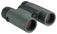 Kowa BD32-10 reviews, Kowa BD32-10 price, Kowa BD32-10 specs, Kowa BD32-10 specifications, Kowa BD32-10 buy, Kowa BD32-10 features, Kowa BD32-10 Binoculars