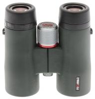 Kowa BD42-8XD reviews, Kowa BD42-8XD price, Kowa BD42-8XD specs, Kowa BD42-8XD specifications, Kowa BD42-8XD buy, Kowa BD42-8XD features, Kowa BD42-8XD Binoculars