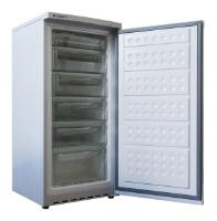 Kraft BD 152 freezer, Kraft BD 152 fridge, Kraft BD 152 refrigerator, Kraft BD 152 price, Kraft BD 152 specs, Kraft BD 152 reviews, Kraft BD 152 specifications, Kraft BD 152
