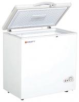 Kraft BD(W) 225 Q freezer, Kraft BD(W) 225 Q fridge, Kraft BD(W) 225 Q refrigerator, Kraft BD(W) 225 Q price, Kraft BD(W) 225 Q specs, Kraft BD(W) 225 Q reviews, Kraft BD(W) 225 Q specifications, Kraft BD(W) 225 Q