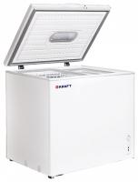 Kraft BD(W) 271 freezer, Kraft BD(W) 271 fridge, Kraft BD(W) 271 refrigerator, Kraft BD(W) 271 price, Kraft BD(W) 271 specs, Kraft BD(W) 271 reviews, Kraft BD(W) 271 specifications, Kraft BD(W) 271