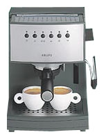 Krups 884 Espresso Novo 4000 Programatic reviews, Krups 884 Espresso Novo 4000 Programatic price, Krups 884 Espresso Novo 4000 Programatic specs, Krups 884 Espresso Novo 4000 Programatic specifications, Krups 884 Espresso Novo 4000 Programatic buy, Krups 884 Espresso Novo 4000 Programatic features, Krups 884 Espresso Novo 4000 Programatic Coffee machine