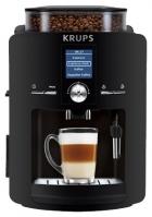 Krups EA8258 reviews, Krups EA8258 price, Krups EA8258 specs, Krups EA8258 specifications, Krups EA8258 buy, Krups EA8258 features, Krups EA8258 Coffee machine