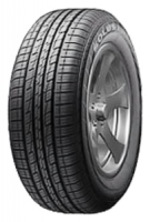tire Kumho, tire Kumho eco Solus KL21 245/65 R17 107H, Kumho tire, Kumho eco Solus KL21 245/65 R17 107H tire, tires Kumho, Kumho tires, tires Kumho eco Solus KL21 245/65 R17 107H, Kumho eco Solus KL21 245/65 R17 107H specifications, Kumho eco Solus KL21 245/65 R17 107H, Kumho eco Solus KL21 245/65 R17 107H tires, Kumho eco Solus KL21 245/65 R17 107H specification, Kumho eco Solus KL21 245/65 R17 107H tyre