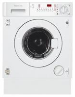Kuppersbusch IW 1409.2 W washing machine, Kuppersbusch IW 1409.2 W buy, Kuppersbusch IW 1409.2 W price, Kuppersbusch IW 1409.2 W specs, Kuppersbusch IW 1409.2 W reviews, Kuppersbusch IW 1409.2 W specifications, Kuppersbusch IW 1409.2 W