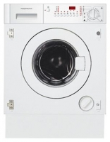 Kuppersbusch IWT 1459.2 W washing machine, Kuppersbusch IWT 1459.2 W buy, Kuppersbusch IWT 1459.2 W price, Kuppersbusch IWT 1459.2 W specs, Kuppersbusch IWT 1459.2 W reviews, Kuppersbusch IWT 1459.2 W specifications, Kuppersbusch IWT 1459.2 W