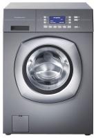 Kuppersbusch W 1809.0 AT washing machine, Kuppersbusch W 1809.0 AT buy, Kuppersbusch W 1809.0 AT price, Kuppersbusch W 1809.0 AT specs, Kuppersbusch W 1809.0 AT reviews, Kuppersbusch W 1809.0 AT specifications, Kuppersbusch W 1809.0 AT