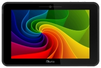 tablet Kurio, tablet Kurio 10S, Kurio tablet, Kurio 10S tablet, tablet pc Kurio, Kurio tablet pc, Kurio 10S, Kurio 10S specifications, Kurio 10S