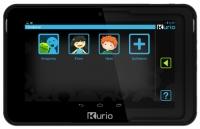tablet Kurio, tablet Kurio 7S, Kurio tablet, Kurio 7S tablet, tablet pc Kurio, Kurio tablet pc, Kurio 7S, Kurio 7S specifications, Kurio 7S