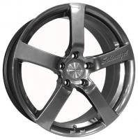 wheel Kyowa Racing, wheel Kyowa Racing KR652 8x17/5x112 D66.5 ET26 HP, Kyowa Racing wheel, Kyowa Racing KR652 8x17/5x112 D66.5 ET26 HP wheel, wheels Kyowa Racing, Kyowa Racing wheels, wheels Kyowa Racing KR652 8x17/5x112 D66.5 ET26 HP, Kyowa Racing KR652 8x17/5x112 D66.5 ET26 HP specifications, Kyowa Racing KR652 8x17/5x112 D66.5 ET26 HP, Kyowa Racing KR652 8x17/5x112 D66.5 ET26 HP wheels, Kyowa Racing KR652 8x17/5x112 D66.5 ET26 HP specification, Kyowa Racing KR652 8x17/5x112 D66.5 ET26 HP rim
