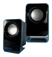 computer speakers L-PRO, computer speakers L-PRO E-009, L-PRO computer speakers, L-PRO E-009 computer speakers, pc speakers L-PRO, L-PRO pc speakers, pc speakers L-PRO E-009, L-PRO E-009 specifications, L-PRO E-009