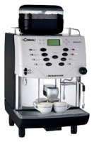la cimbali coffee machines specs reviews and features. Black Bedroom Furniture Sets. Home Design Ideas