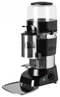 La Marzocco Vulcano automatic reviews, La Marzocco Vulcano automatic price, La Marzocco Vulcano automatic specs, La Marzocco Vulcano automatic specifications, La Marzocco Vulcano automatic buy, La Marzocco Vulcano automatic features, La Marzocco Vulcano automatic Coffee grinder