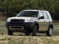 car Land Rover, car Land Rover Freelander Crossover 5-door (1 generation) 2.0 DI MT (98 hp), Land Rover car, Land Rover Freelander Crossover 5-door (1 generation) 2.0 DI MT (98 hp) car, cars Land Rover, Land Rover cars, cars Land Rover Freelander Crossover 5-door (1 generation) 2.0 DI MT (98 hp), Land Rover Freelander Crossover 5-door (1 generation) 2.0 DI MT (98 hp) specifications, Land Rover Freelander Crossover 5-door (1 generation) 2.0 DI MT (98 hp), Land Rover Freelander Crossover 5-door (1 generation) 2.0 DI MT (98 hp) cars, Land Rover Freelander Crossover 5-door (1 generation) 2.0 DI MT (98 hp) specification