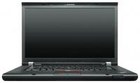 laptop Lenovo, notebook Lenovo THINKPAD T530 (Core i5 3210M 2500 Mhz/15.6