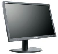 monitor Lenovo, monitor Lenovo ThinkVision E2223s, Lenovo monitor, Lenovo ThinkVision E2223s monitor, pc monitor Lenovo, Lenovo pc monitor, pc monitor Lenovo ThinkVision E2223s, Lenovo ThinkVision E2223s specifications, Lenovo ThinkVision E2223s