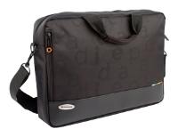 laptop bags Lenovo, notebook Lenovo Toploader T1655-WW bag, Lenovo notebook bag, Lenovo Toploader T1655-WW bag, bag Lenovo, Lenovo bag, bags Lenovo Toploader T1655-WW, Lenovo Toploader T1655-WW specifications, Lenovo Toploader T1655-WW