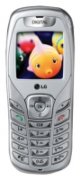 LG 5330 mobile phone, LG 5330 cell phone, LG 5330 phone, LG 5330 specs, LG 5330 reviews, LG 5330 specifications, LG 5330