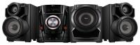 LG DM5620K reviews, LG DM5620K price, LG DM5620K specs, LG DM5620K specifications, LG DM5620K buy, LG DM5620K features, LG DM5620K Music centre
