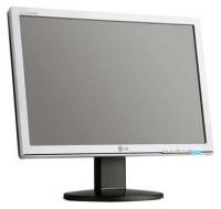 monitor LG, monitor LG Flatron W2241S, LG monitor, LG Flatron W2241S monitor, pc monitor LG, LG pc monitor, pc monitor LG Flatron W2241S, LG Flatron W2241S specifications, LG Flatron W2241S