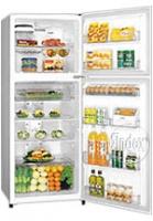 LG GR-332 SVF freezer, LG GR-332 SVF fridge, LG GR-332 SVF refrigerator, LG GR-332 SVF price, LG GR-332 SVF specs, LG GR-332 SVF reviews, LG GR-332 SVF specifications, LG GR-332 SVF