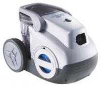 LG V-C8161HTU vacuum cleaner, vacuum cleaner LG V-C8161HTU, LG V-C8161HTU price, LG V-C8161HTU specs, LG V-C8161HTU reviews, LG V-C8161HTU specifications, LG V-C8161HTU