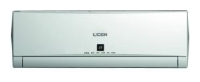 LGEN ASW-H12A1 air conditioning, LGEN ASW-H12A1 air conditioner, LGEN ASW-H12A1 buy, LGEN ASW-H12A1 price, LGEN ASW-H12A1 specs, LGEN ASW-H12A1 reviews, LGEN ASW-H12A1 specifications, LGEN ASW-H12A1 aircon