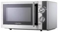 Liberton LMW2009ESM microwave oven, microwave oven Liberton LMW2009ESM, Liberton LMW2009ESM price, Liberton LMW2009ESM specs, Liberton LMW2009ESM reviews, Liberton LMW2009ESM specifications, Liberton LMW2009ESM