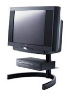 Loewe CANTUS 3870 ZW tv, Loewe CANTUS 3870 ZW television, Loewe CANTUS 3870 ZW price, Loewe CANTUS 3870 ZW specs, Loewe CANTUS 3870 ZW reviews, Loewe CANTUS 3870 ZW specifications, Loewe CANTUS 3870 ZW
