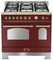 LOFRA RRD96MFTE/Ci reviews, LOFRA RRD96MFTE/Ci price, LOFRA RRD96MFTE/Ci specs, LOFRA RRD96MFTE/Ci specifications, LOFRA RRD96MFTE/Ci buy, LOFRA RRD96MFTE/Ci features, LOFRA RRD96MFTE/Ci Kitchen stove