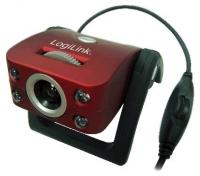 web cameras LogiLink, web cameras LogiLink UA0067, LogiLink web cameras, LogiLink UA0067 web cameras, webcams LogiLink, LogiLink webcams, webcam LogiLink UA0067, LogiLink UA0067 specifications, LogiLink UA0067