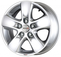 wheel Mak, wheel Mak HD! 6.5x15/4x108 D65.1 ET25, Mak wheel, Mak HD! 6.5x15/4x108 D65.1 ET25 wheel, wheels Mak, Mak wheels, wheels Mak HD! 6.5x15/4x108 D65.1 ET25, Mak HD! 6.5x15/4x108 D65.1 ET25 specifications, Mak HD! 6.5x15/4x108 D65.1 ET25, Mak HD! 6.5x15/4x108 D65.1 ET25 wheels, Mak HD! 6.5x15/4x108 D65.1 ET25 specification, Mak HD! 6.5x15/4x108 D65.1 ET25 rim