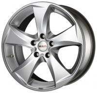 wheel Mak, wheel Mak Raptor 5 9x18/5x120 D74.1 ET45 HS, Mak wheel, Mak Raptor 5 9x18/5x120 D74.1 ET45 HS wheel, wheels Mak, Mak wheels, wheels Mak Raptor 5 9x18/5x120 D74.1 ET45 HS, Mak Raptor 5 9x18/5x120 D74.1 ET45 HS specifications, Mak Raptor 5 9x18/5x120 D74.1 ET45 HS, Mak Raptor 5 9x18/5x120 D74.1 ET45 HS wheels, Mak Raptor 5 9x18/5x120 D74.1 ET45 HS specification, Mak Raptor 5 9x18/5x120 D74.1 ET45 HS rim