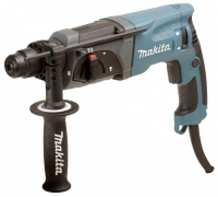 Makita HR2470 reviews, Makita HR2470 price, Makita HR2470 specs, Makita HR2470 specifications, Makita HR2470 buy, Makita HR2470 features, Makita HR2470 Hammer drill