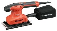 Maktec MT923 reviews, Maktec MT923 price, Maktec MT923 specs, Maktec MT923 specifications, Maktec MT923 buy, Maktec MT923 features, Maktec MT923 Grinders and Sanders