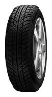 tire Maloya, tire Maloya Cresta 220 165/80 R13 83T, Maloya tire, Maloya Cresta 220 165/80 R13 83T tire, tires Maloya, Maloya tires, tires Maloya Cresta 220 165/80 R13 83T, Maloya Cresta 220 165/80 R13 83T specifications, Maloya Cresta 220 165/80 R13 83T, Maloya Cresta 220 165/80 R13 83T tires, Maloya Cresta 220 165/80 R13 83T specification, Maloya Cresta 220 165/80 R13 83T tyre