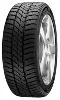 tire Maloya, tire Maloya Cresta 300 225/55 R16 95H, Maloya tire, Maloya Cresta 300 225/55 R16 95H tire, tires Maloya, Maloya tires, tires Maloya Cresta 300 225/55 R16 95H, Maloya Cresta 300 225/55 R16 95H specifications, Maloya Cresta 300 225/55 R16 95H, Maloya Cresta 300 225/55 R16 95H tires, Maloya Cresta 300 225/55 R16 95H specification, Maloya Cresta 300 225/55 R16 95H tyre
