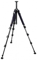 Manfrotto NGET2 monopod, Manfrotto NGET2 tripod, Manfrotto NGET2 specs, Manfrotto NGET2 reviews, Manfrotto NGET2 specifications, Manfrotto NGET2