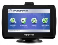gps navigation Manta, gps navigation Manta GPS460, Manta gps navigation, Manta GPS460 gps navigation, gps navigator Manta, Manta gps navigator, gps navigator Manta GPS460, Manta GPS460 specifications, Manta GPS460, Manta GPS460 gps navigator, Manta GPS460 specification, Manta GPS460 navigator